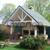 Продается дом с участком 530 м²