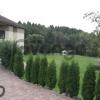 Продается дом с участком 700 м²