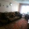 Продается квартира 2-ком 44.2 м² Никитина ул.