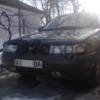 ВАЗ (Lada) 2112 21124 1.6 MT (90л.с.)