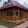 Жилой комплекс в с. Новый Быков, Черниг. обл.(80км от КП Броворы)