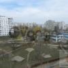 Продается квартира 3-ком 61.3 м² Академика Королёва, улица, 7