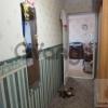 Продается квартира 2-ком 52 м² Пионерская, улица, 148