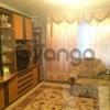 Продается квартира 2-ком 49 м² Весенняя, улица, 40