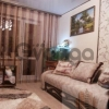 Продается квартира 2-ком 47 м² Гагарина, улица, 54