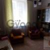 Продается квартира 2-ком 48 м² Ленина, улица, 10
