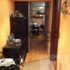 Продается квартира 3-ком 58 м² Западный, переулок, 2а