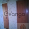 Продается квартира 2-ком 47 м² Весенняя, улица, 32