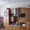Продается квартира 3-ком 61 м² Мира, проспект, 85