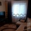 Продается квартира 1-ком 31 м² Ленинградская, улица, 7