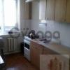 Продается квартира 3-ком 64 м² Гагарина, улица, 31