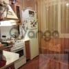 Продается квартира 2-ком 48 м² Гагарина, улица, 2