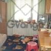 Продается квартира 2-ком 44 м² Маршала Кошевого, улица, 7