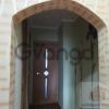 Продается квартира 3-ком 62 м² Мира, проспект, 51
