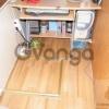 Продается квартира 1-ком 37 м² Мира, проспект, 33