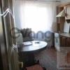 Продается квартира 3-ком 66 м² Гагарина, улица, 27