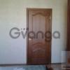 Продается квартира 4-ком 100 м² Гагарина, улица, 56а