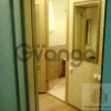 Продается квартира 3-ком 62 м² Черникова, улица, 11