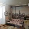 Продается квартира 1-ком 24 м² Гагарина, улица, 19