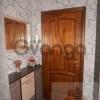 Продается квартира 4-ком 78 м² Гагарина, улица, 2