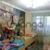 Продается квартира 3-ком 65 м² 30 лет Победы, улица, 10