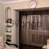 Продается квартира 3-ком 66 м² Энтузиастов, улица, 30