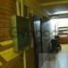 Продается квартира 1-ком 35 м² Степная, улица, 79а