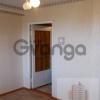 Продается квартира 2-ком 59 м² Черникова, улица, 7