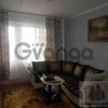 Продается квартира 3-ком 65 м² Академика Королёва, улица, 6