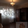 Продается квартира 2-ком 47 м² Черникова, улица, 21