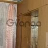 Продается квартира 1-ком 13 м² Ленина, улица, 91