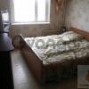 Продается квартира 3-ком 66.2 м² Весенняя, улица, 16