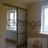 Продается квартира 3-ком 80 м² Молодёжная, улица, 3а