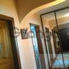 Продается квартира 3-ком 62.3 м² Черникова, улица, 23