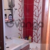 Продается квартира 2-ком 47 м² Курчатова, проспект, 55