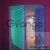 Продается квартира 2-ком 70 м² Курчатова, проспект, 14