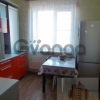 Продается квартира 2-ком 47 м² Курчатова, проспект, 3