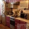 Продается квартира 1-ком 35 м² Степная, улица, 195