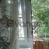 Продается квартира 2-ком 21.5 м² Октябрьский, переулок, 38