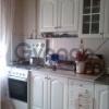 Продается квартира 2-ком 50 м² Энтузиастов, улица, 23