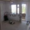 Продается Дома-участки 3-ком 176 м² Котова пер