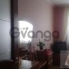 Продается квартира 2-ком 52.7 м² Весенняя, улица, 16