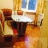 Продается квартира 1-ком 36 м² Карла Маркса, улица, 44