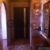 Продается квартира 2-ком 48 м² Курчатова, проспект, 47