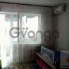 Продается квартира 2-ком 50 м² Академика Королёва, улица, 7