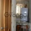 Продается квартира 1-ком 34 м² Энтузиастов, улица, 13