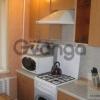 Продается квартира 3-ком 62 м² Строителей, проспект, 8