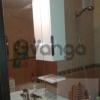 Продается квартира 1-ком 34 м² Энтузиастов, улица, 56