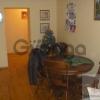 Продается квартира 5-ком 109.113 м² Маршала Кошевого, улица, 46