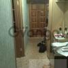 Продается квартира 3-ком 61 м² Энтузиастов, улица, 39